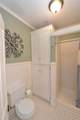 809 33rd Ave - Photo 16