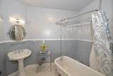 809 33rd Ave - Photo 18