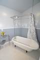 809 33rd Ave - Photo 19