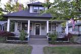 809 33rd Ave - Photo 2