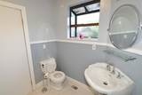 809 33rd Ave - Photo 20