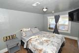 809 33rd Ave - Photo 21