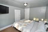 809 33rd Ave - Photo 22