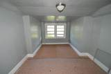 809 33rd Ave - Photo 23