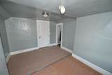 809 33rd Ave - Photo 24