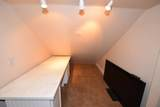 809 33rd Ave - Photo 25