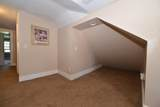 809 33rd Ave - Photo 26