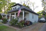 809 33rd Ave - Photo 3