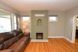 809 33rd Ave - Photo 4
