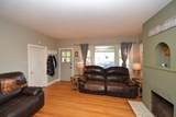 809 33rd Ave - Photo 5