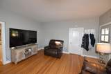 809 33rd Ave - Photo 6