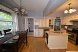 809 33rd Ave - Photo 8