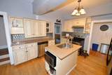 809 33rd Ave - Photo 9