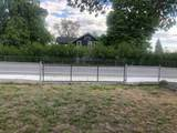 4809 Evergreen Rd - Photo 18