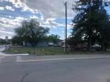 4809 Evergreen Rd - Photo 24