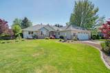13818 42nd Ave - Photo 1