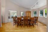 13818 42nd Ave - Photo 10