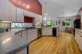 13818 42nd Ave - Photo 11