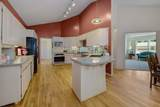 13818 42nd Ave - Photo 13