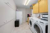13818 42nd Ave - Photo 14