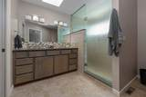13818 42nd Ave - Photo 16