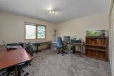 13818 42nd Ave - Photo 19
