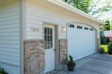 13818 42nd Ave - Photo 2