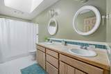 13818 42nd Ave - Photo 20