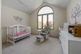 13818 42nd Ave - Photo 22
