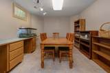13818 42nd Ave - Photo 23