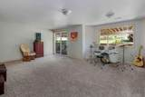 13818 42nd Ave - Photo 24