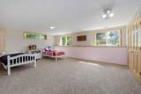 13818 42nd Ave - Photo 26