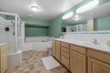 13818 42nd Ave - Photo 27