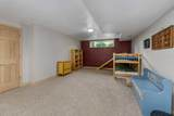 13818 42nd Ave - Photo 28