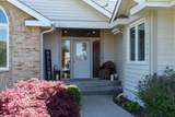 13818 42nd Ave - Photo 3