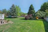 13818 42nd Ave - Photo 31