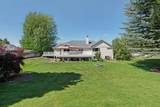 13818 42nd Ave - Photo 32