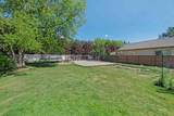 13818 42nd Ave - Photo 33