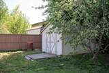 13818 42nd Ave - Photo 34