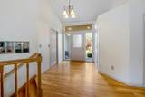 13818 42nd Ave - Photo 4