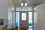 13818 42nd Ave - Photo 5