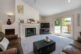 13818 42nd Ave - Photo 6