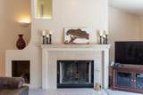 13818 42nd Ave - Photo 7