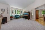13818 42nd Ave - Photo 8