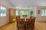 13818 42nd Ave - Photo 9