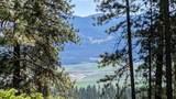 NNA Wrights Mountain #5 - Photo 1