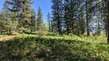 NNA Wrights Mountain #5 - Photo 4