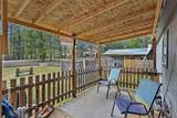 36612 Findley Rd - Photo 13