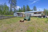 36612 Findley Rd - Photo 15