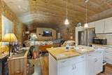 36612 Findley Rd - Photo 22